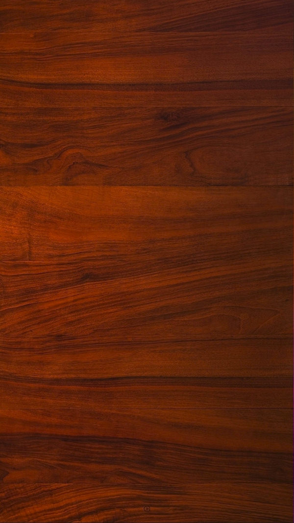 Cherry Wood Background For iPhone 5s