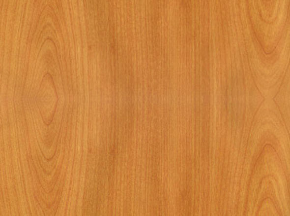Cherry Wood Textures Package