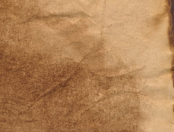 35  free coffee stains textures