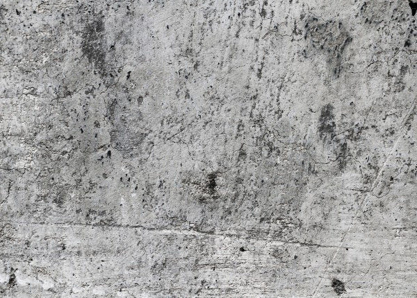 Concrete Wall Grunge Texture For Free