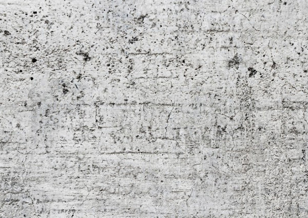 Concrete Wall Texture For Free Download