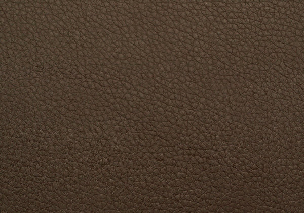Dark Brown Leather Texture Free Download