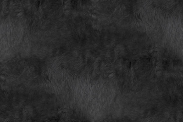 Dark Grey Seamless Leather Texture For Free