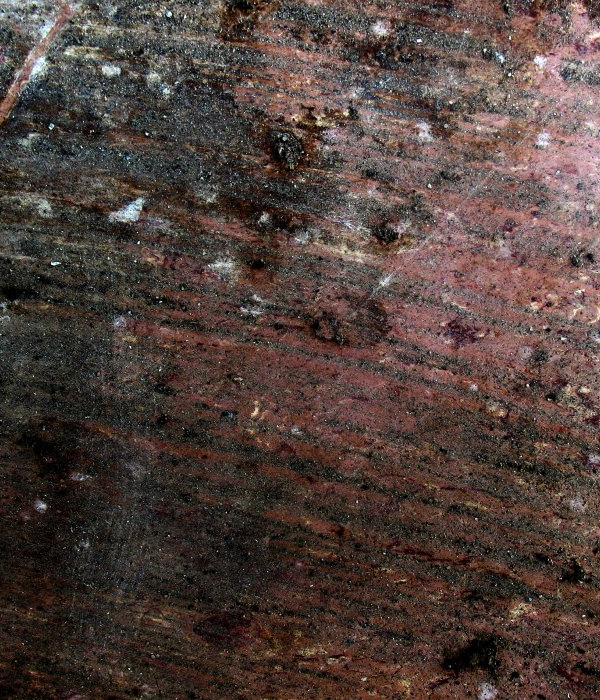 Dark Grunge Wall Texture Free Download