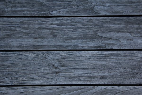 Dark Oak Wood Plank Texture