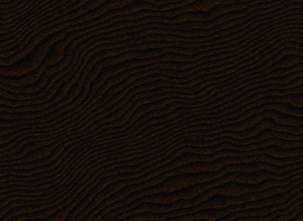 40  high quality free dark wood textures