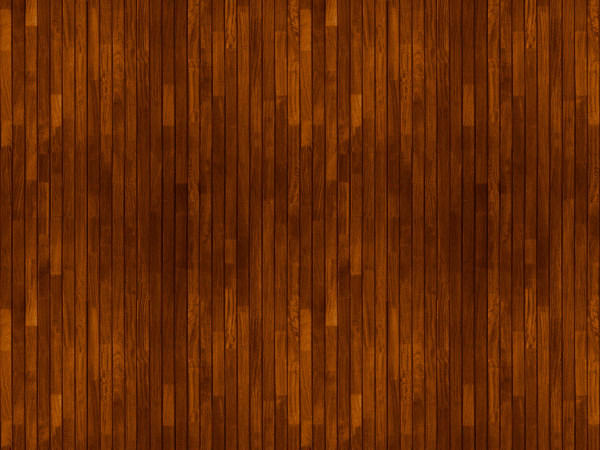 40 high quality free dark wood textures freecreatives