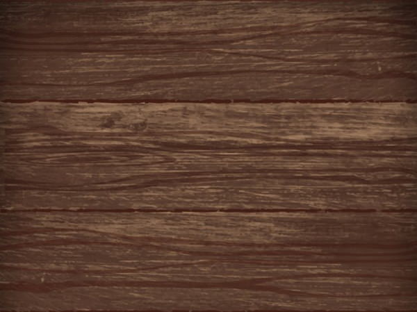 old wooden table texture the image kid