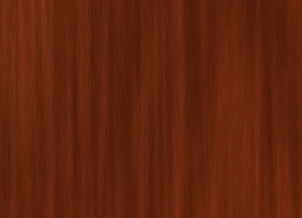 Dark Wood Texture for Free Download