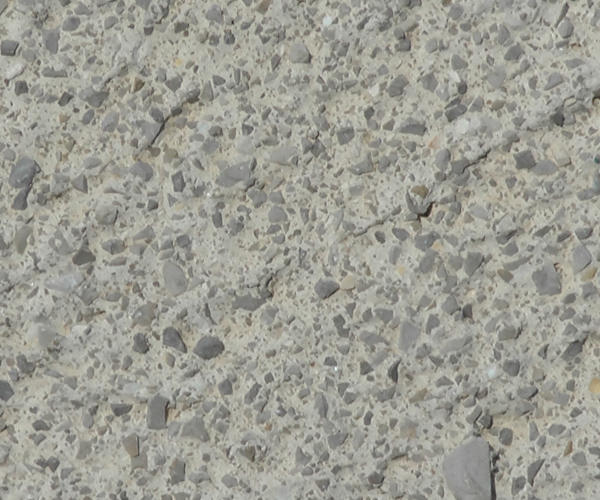 Dirty Concrete Grunge Texture For Free
