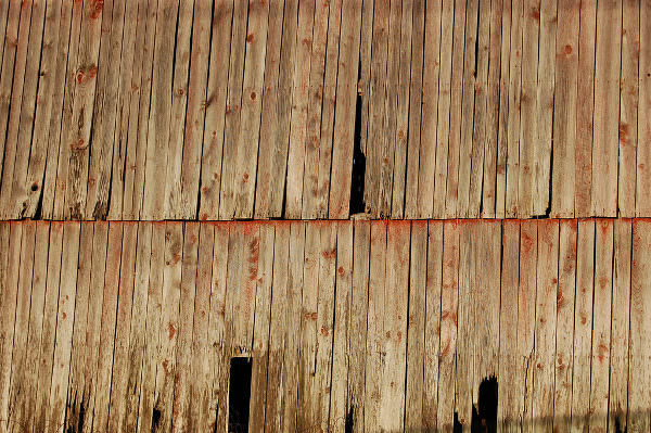 Dirty and Rustic Wood Photoshop Texture