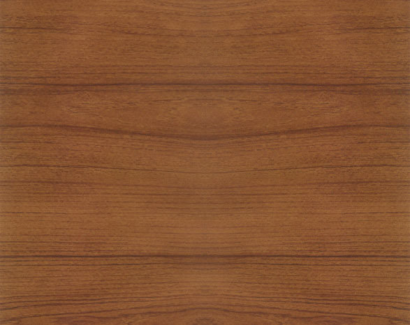 Download Free Brown Teak Wood Flooring Texture