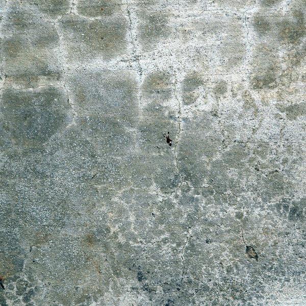 Download Free Concrete Grunge Texture