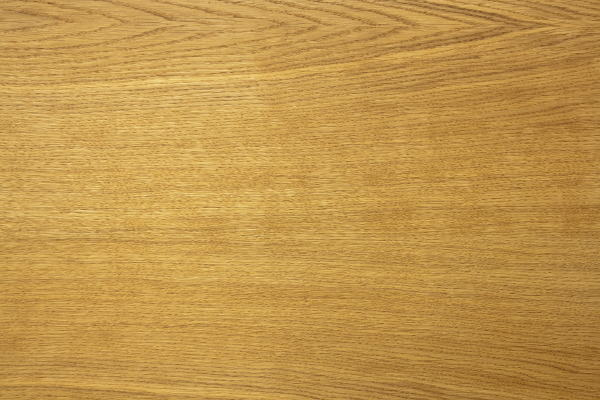 Download Free Oak Wood Texture