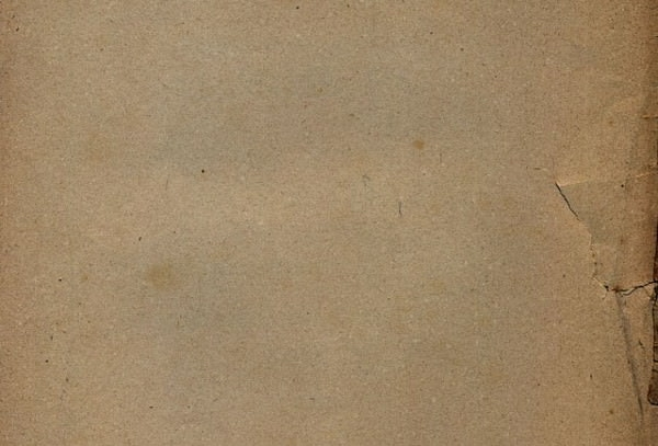 Download Free Old Brown Paper Texture