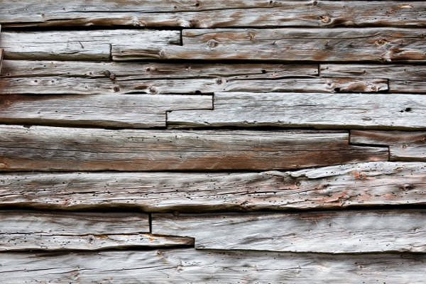download free old wood wall texture