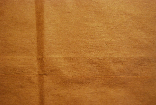 Download Free Photoshop Brown paper Texture