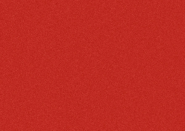 Download Free Red Noise Background Texture