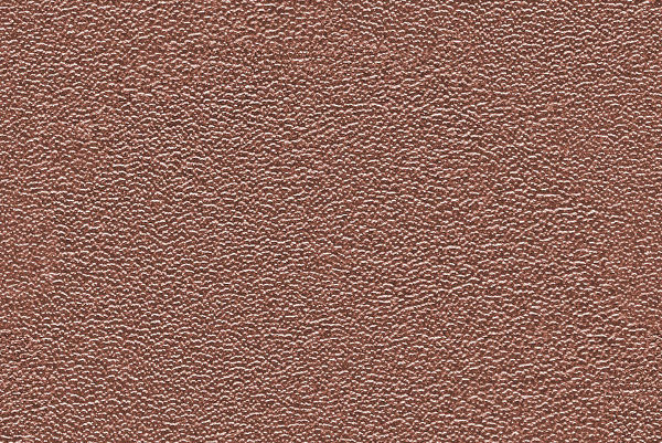 Download Free Seamless Leather Texture