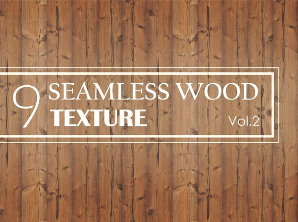 download free seamless wood textures