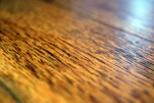 Free 15 Wood Table Texture Designs In Psd Vector Eps