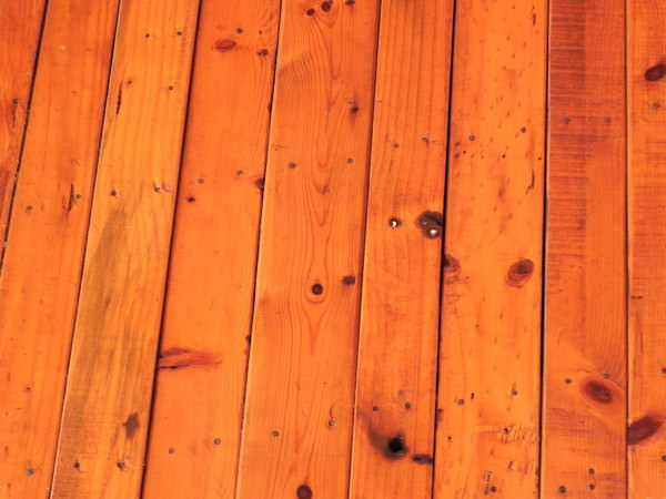 Download Grunge Effect Wooden Textures