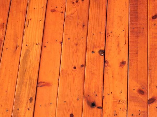 Download Grunge Effect Wooden Textures