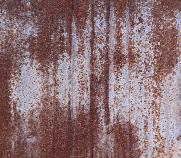 Download Grunge Metal Texture For Free