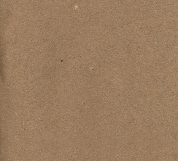 Download High Quality Brown Paper Texture