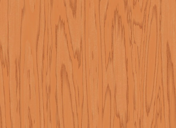 Download High Quality Free Cherry Wood Texture