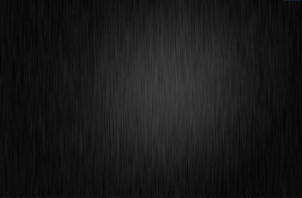 Download High Res Dark Metal Texture
