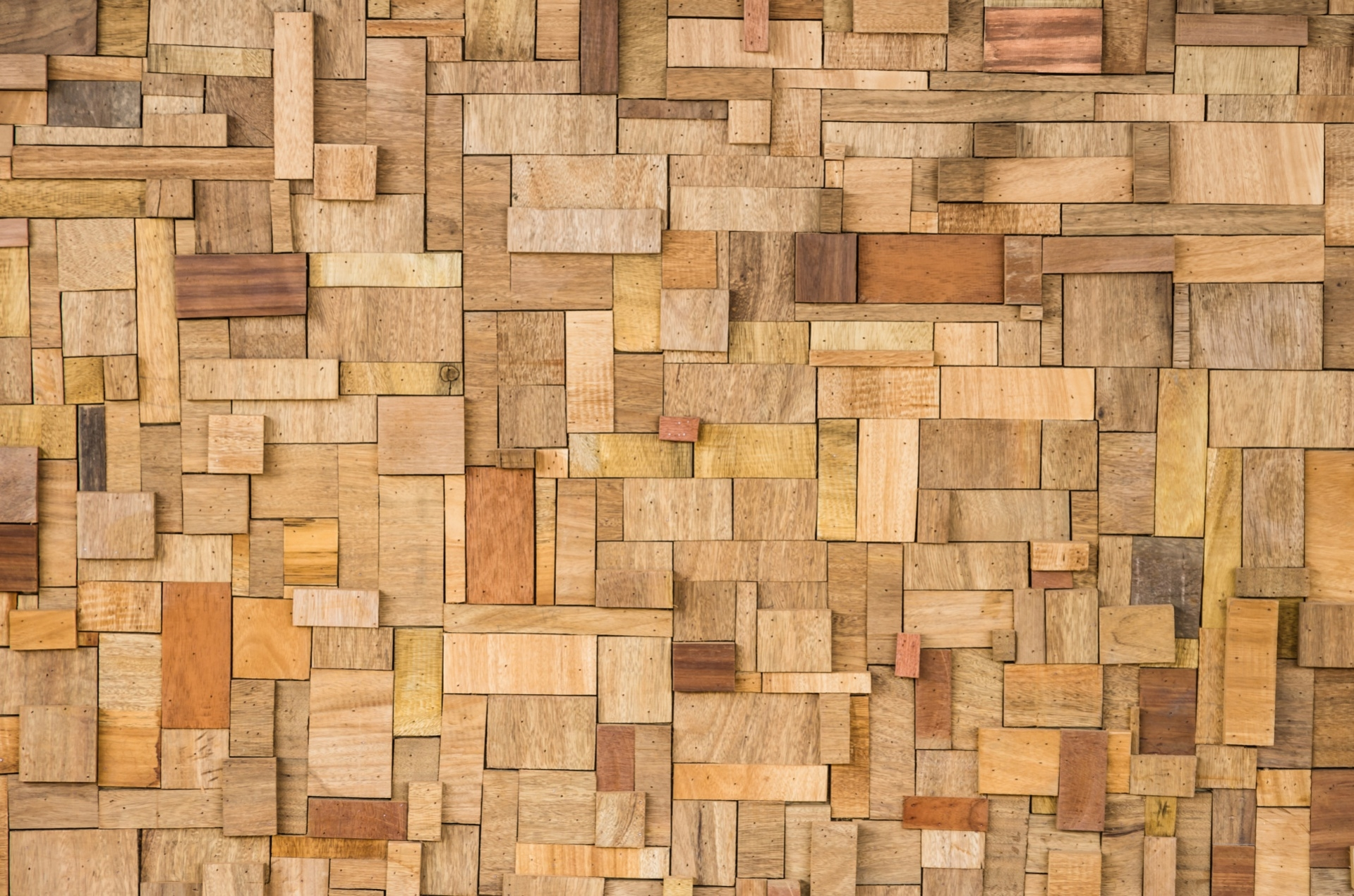 Download High Res Wood Background Wallpaper