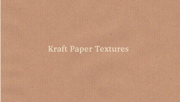 10 Free Kraft Paper Textures Freecreatives