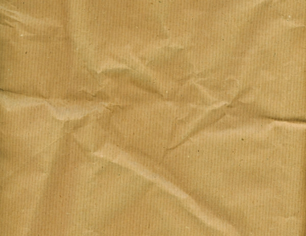 Fantastically High Res Brown Paper Textures