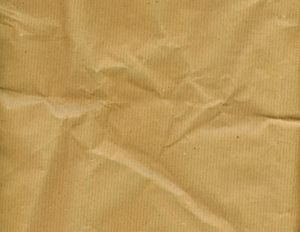 Fantastically High Res Kraft Brown Paper Textures