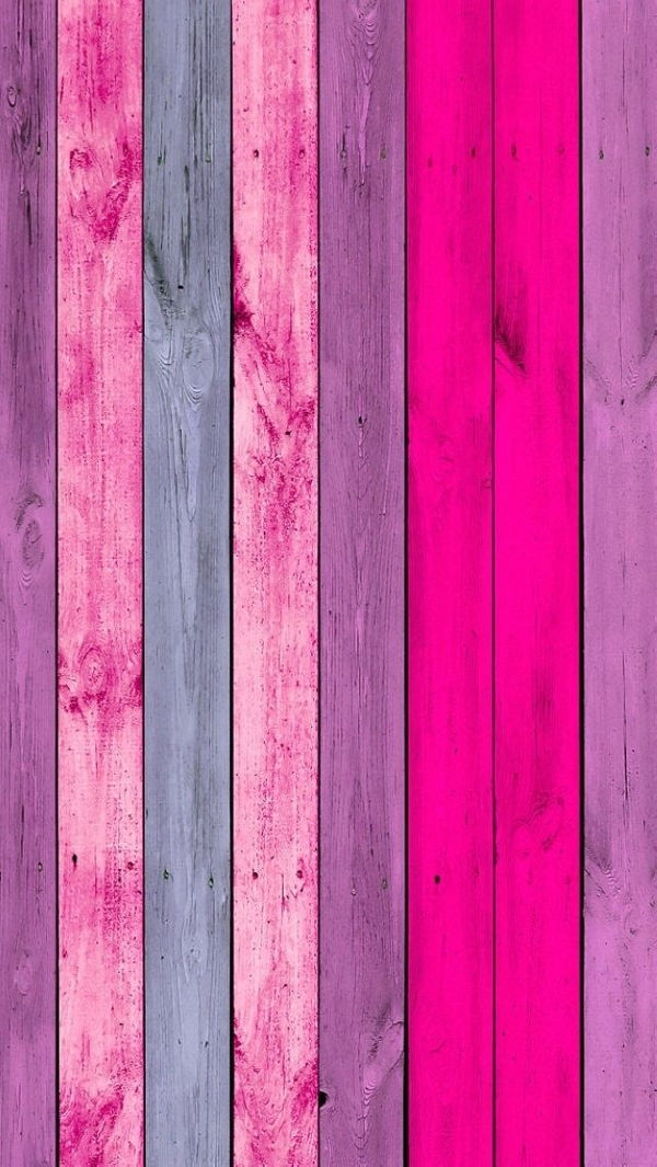 Free Abstract Pink iPhone Background