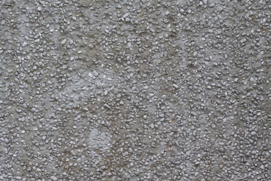 http://www.textures.com/download/concreterough0087/70476