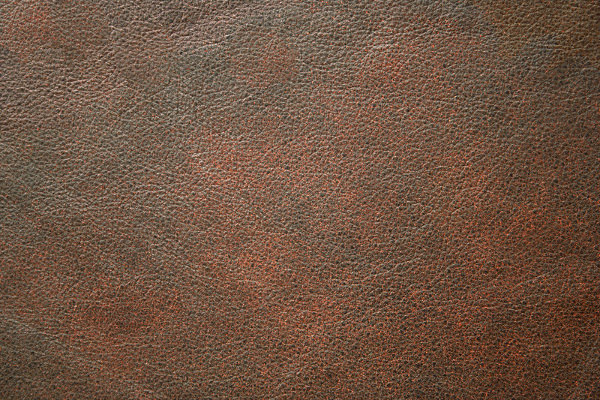 Free Brown Leather Texture For Download