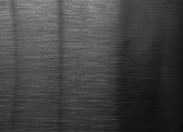 Free Brushed Dark Steel Metal Texture