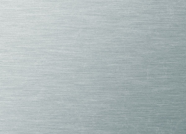 free brushed metal texture with smooth surface