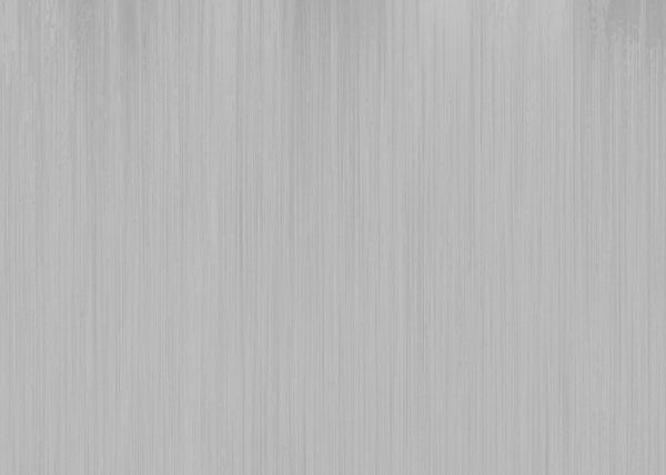 Free Brushed Metallic Texture