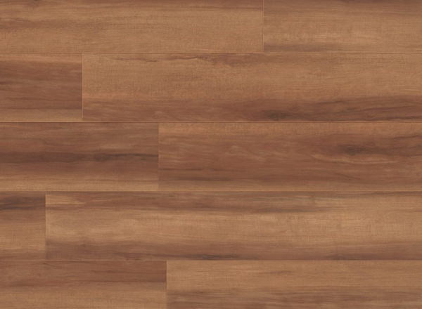 15 Free Cherry Wood Textures Freecreatives
