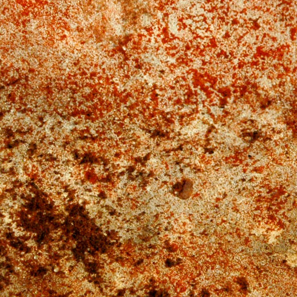 Free Concrete Grunge Texture Download