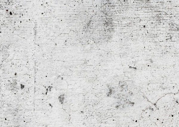 Free Concrete Grunge Texture For Download