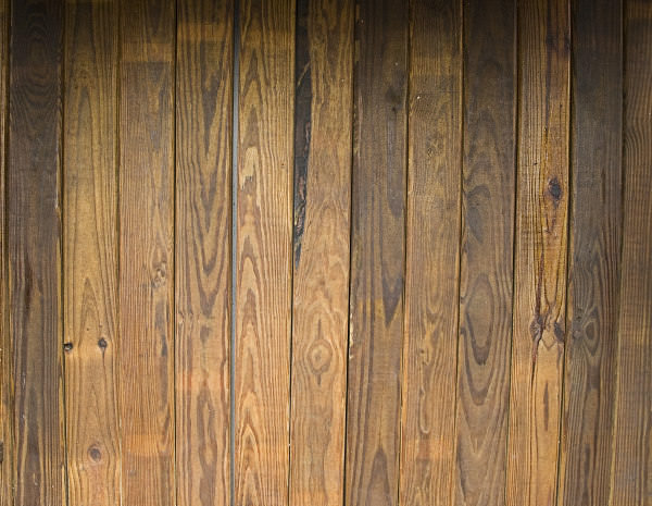 Free Dark Brown Wood Texture