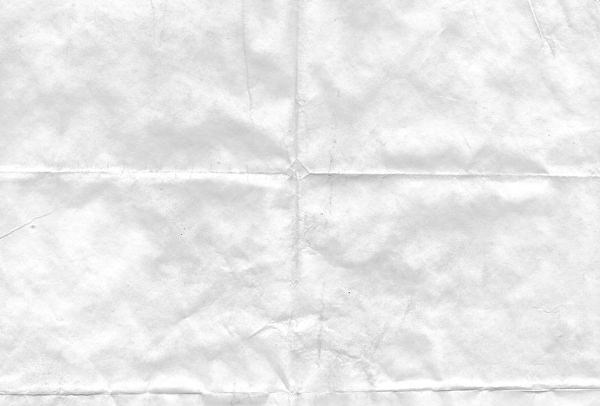 45+ Free High Res Fold... White Paper Bag
