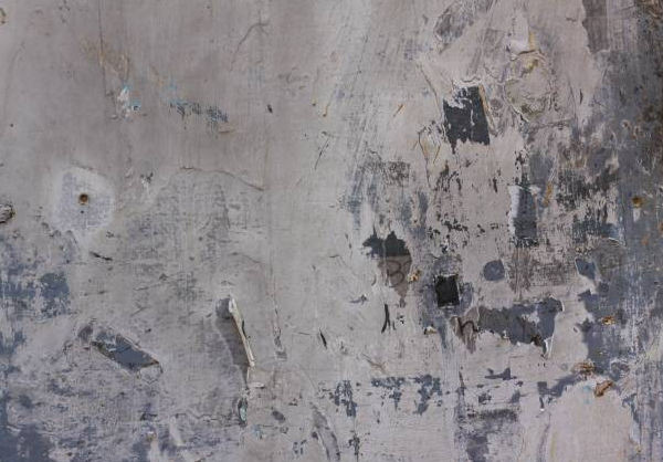 Free Grunge Metal Texture For Download