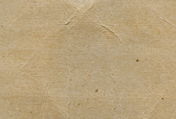Free High Res Cardboard paper Texture