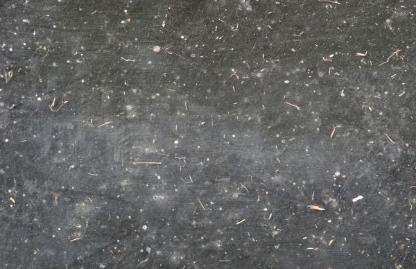 Free High Res Dark Metal Texture