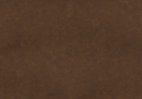 Free High Resolution Brown Texture Download